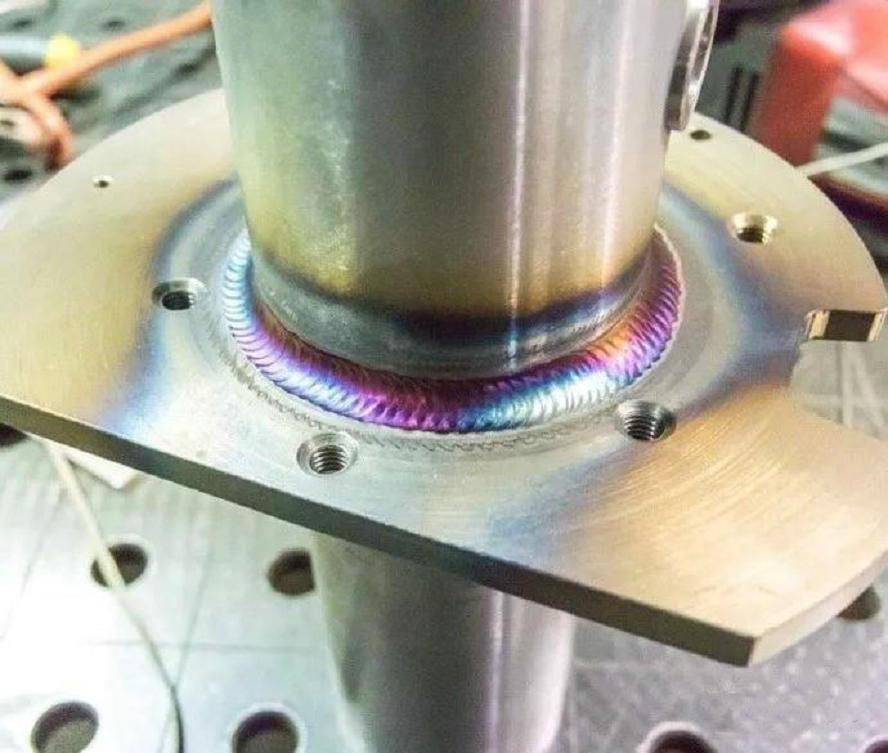 automobile laser welding2
