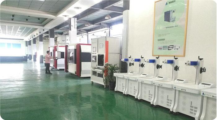 exhibition workshop